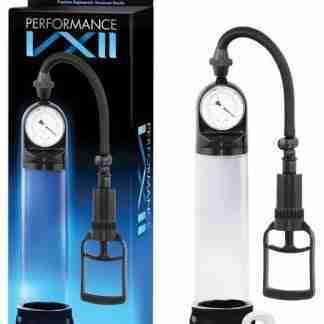 Blush Performance VX2 Pump