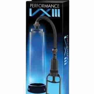 Blush Performance VX3 Pump